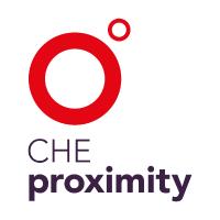 Che Proximity logo