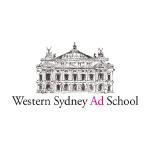Western Sydney Ad School