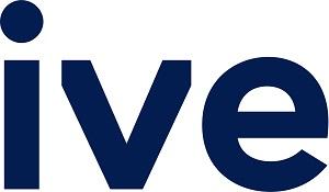 ive logo