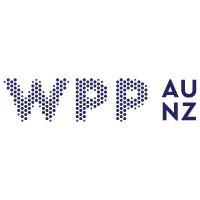WPP_AUNZ